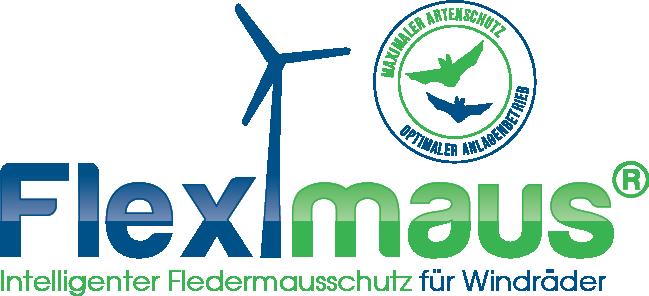 Fleximaus Logo